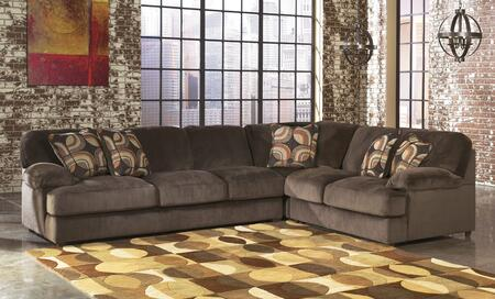 Right Loveseat Sectional Sofa