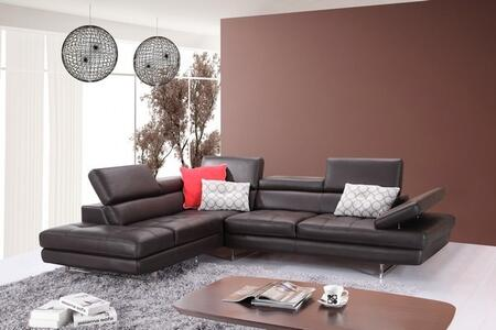 j and m furniture39