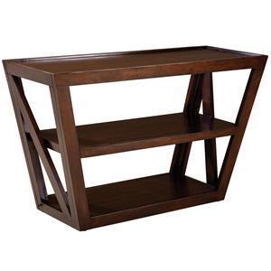 Standard Furniture 26156