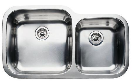 Blanco 440157 Kitchen Sink