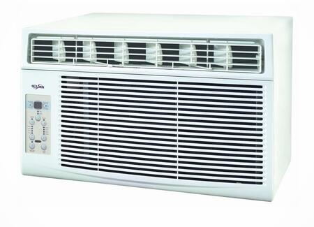 Golden GWR10C1E Window Air Conditioner Cooling Area, |Appliances Connection