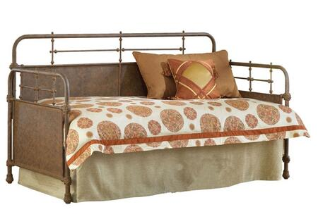 Hillsdale Furniture 1502DBLH Kensington Series  Daybed Bed