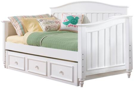 Samuel Lawrence 846674041BT SummerTime Twin Bedroom Sets