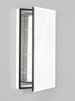 Robern MY18D4FBN M Series  Cabinet