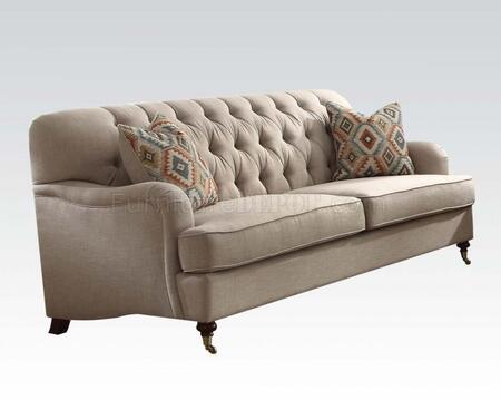 Acme Furniture 52580