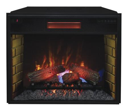 Classic Flame 28II300GRA