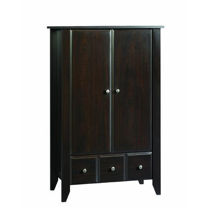 Child Craft F04708 Shoal Creek Armoire