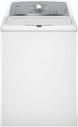 """Maytag MVWX500XW 27.5"""" Bravos X Series Top Load Washer 