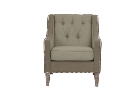 Chic Home Haymish FAC2705-AC front
