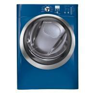 Electrolux EIED55HMB  Electric Dryer, in Blue