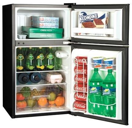 haier mini refrigerator. haier 3 mini refrigerator
