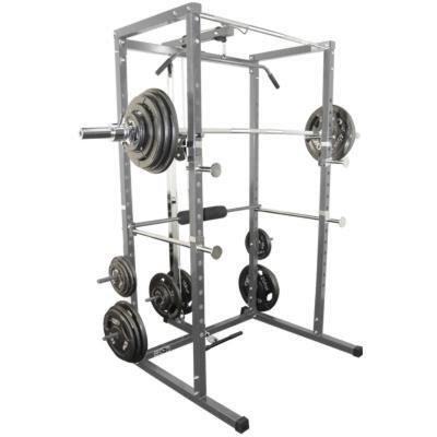 Picture for category Squat Racks