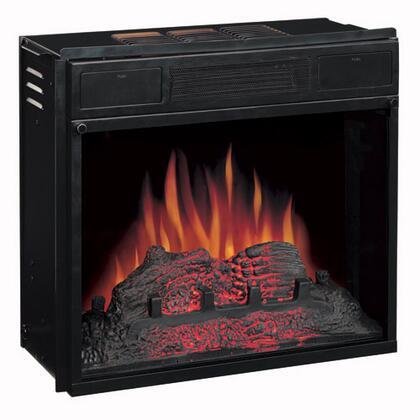 Classic Flame 18EF010GAA