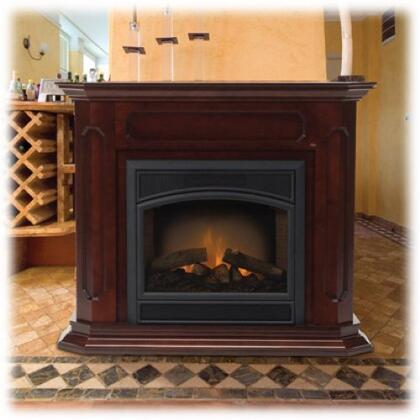 Majestic WEF33  Vent Free Electric Fireplace