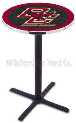 Holland Bar Stool L211B36BOSTNC