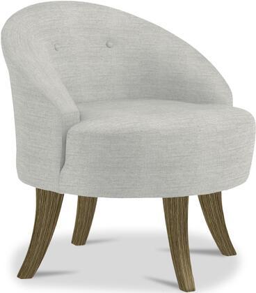 Best Home Furnishings Vann 1028R-20013