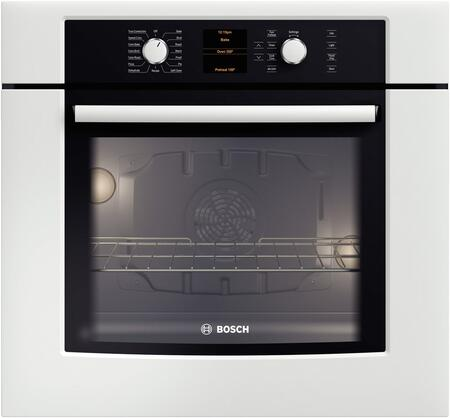 Bosch HBL5420UC Single Wall Oven |Appliances Connection