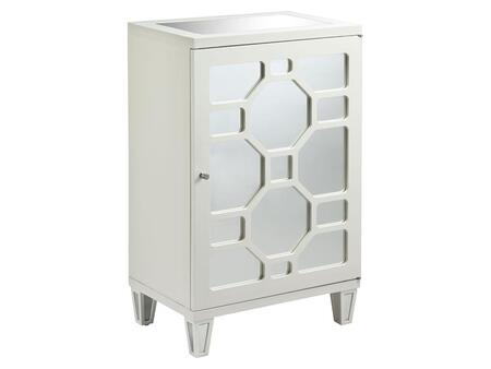 Stein World 47816-R Table Wood Cabinet