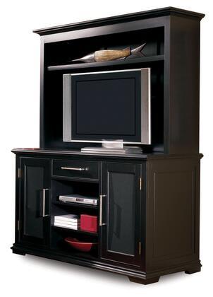 Lane Furniture 1195436 Chatham Series