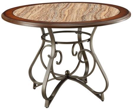 Acme Furniture 70640