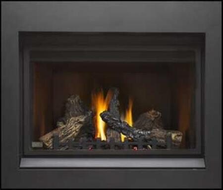Napoleon BGD36CFNTR  Direct Vent Natural Gas Fireplace