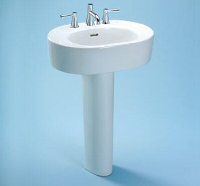 Toto LT790812  Sink