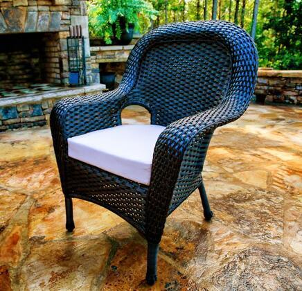 Tortuga LEX13T  Patio Chair