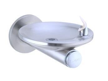 Elkay EDFPB114FPK  Sink