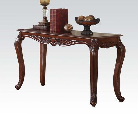 Acme Furniture 10242