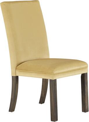 Standard Furniture Trenton Main Image
