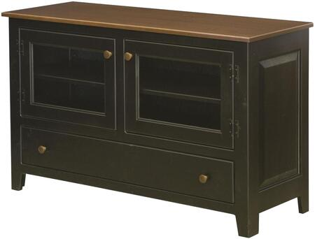Chelsea Home Furniture 465009