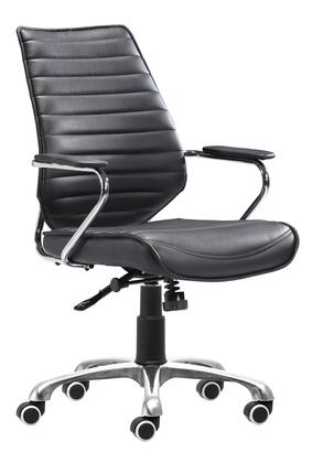 "Zuo 205164 25""  Office Chair"