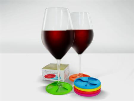 Epicureanist EPGRIPCO001  Wine Cooler |Appliances Connection