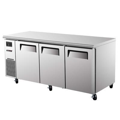 Turbo Air JUR72 Freestanding  Refrigerator