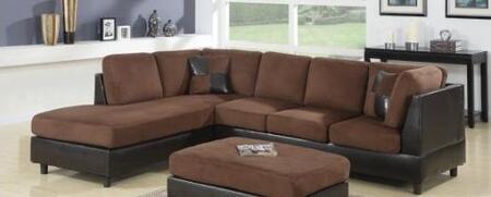 Yuan Tai 5780-CH Eazy Rider Series Sofa