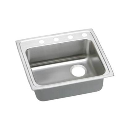 Elkay LRADQ221955R1 Kitchen Sink