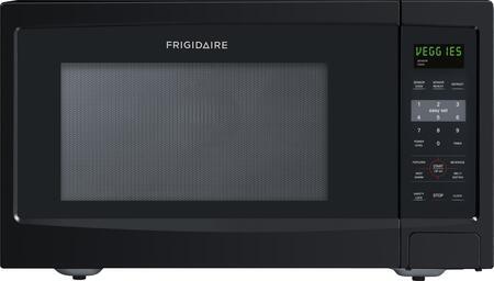 Frigidaire FFCE1638LB Countertop Microwave
