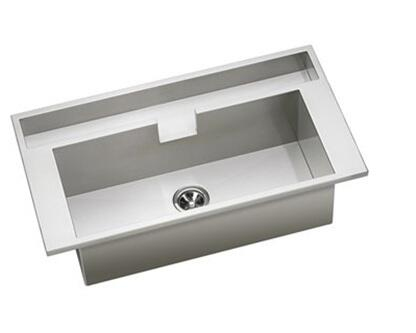 Elkay EFT4022110C Drop In Sink