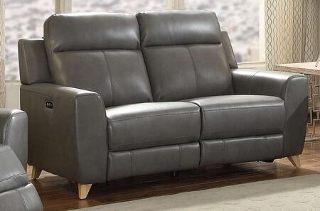 Acme Furniture Cayden 1