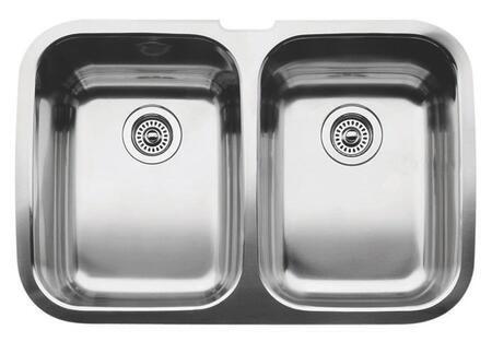 Blanco 440207 Kitchen Sink