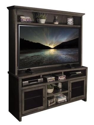 Legends Furniture VX15965 Entertainment Centers