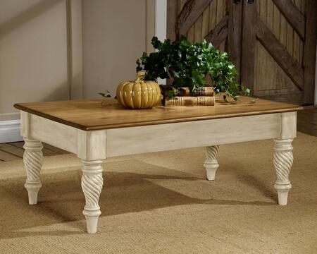 Hillsdale Furniture 4508881 Traditional Table
