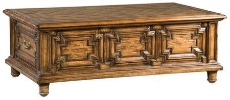 Ambella 06643920001 Traditional Table