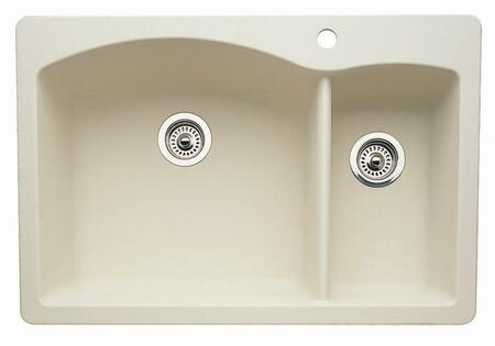 Blanco 440201 Kitchen Sink