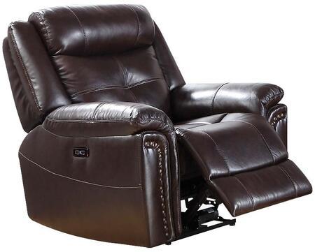 Acme Furniture Anita 1