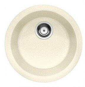Blanco 513381  Sink