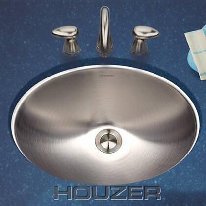 Houzer CHO18001  Sink