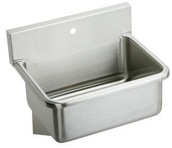 Elkay EWS25201  Sink