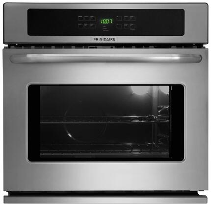 Frigidaire FFEW2725LS Single Wall Oven |Appliances Connection
