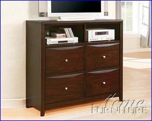 Acme Furniture 07411V